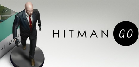 Hitman GO v1.10.21730 apk +data [Mod Unlimited] | Android Games | Scoop.it