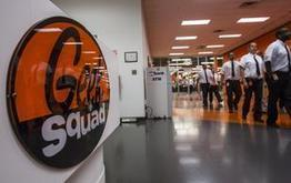 Target and Best Buy ending their Geek Squad experiment - Minneapolis / St. Paul Business Journal | Innovative Marketing and Crowdfunding | Scoop.it