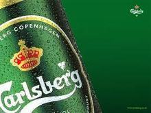 Carlsberg met vos amis à l'épreuve…   Communication-publicite   Scoop.it