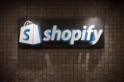 How To Improve Your Shopify Store? - 1Digital Agency | Bigcommerce | Scoop.it