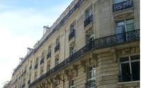 Bâtiment durable : un des premiers immeubles post-haussmanniens éligible au label BBC livré par Créatis pour AG2R La Mondiale | Actualité Bâtiment Durable | Scoop.it