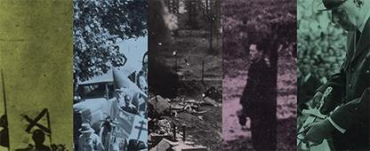 Résister ! Les compagnons de la libération (1940-1945) : exposition - [Château des ducs de Bretagne] | Histoire 2 guerres | Scoop.it