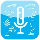 Free Technology for Teachers: Mic Note - Create Time-stamped Multimedia Notes | Edtech PK-12 | Scoop.it