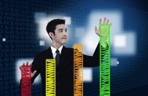 Intergénérationnel: A quoi ressemblera le manager demain ? I Guillaume Le Nagard | Entretiens Professionnels | Scoop.it