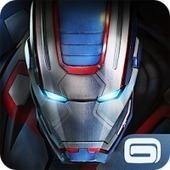 Iron Man 3 - The Official Game v1.5.0l [Unlimited Money/Gems] [MODDED] APK | FREE ANDROID APPS, GAMES AND THEMES | Scoop.it