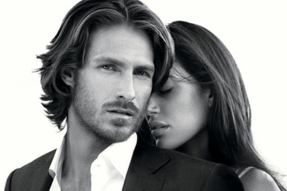 Top 5 Mens Perfume Perfect For Valentine's Day - Editors Top   Products Review   Australia   Scoop.it