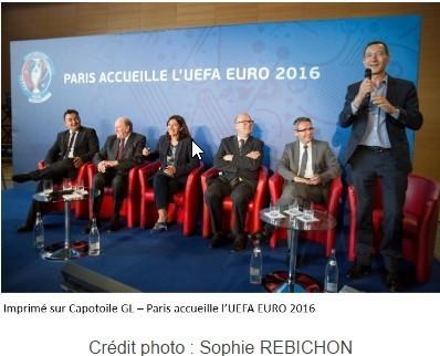 CAPOVERDE, les bâches écologiques françaises / www.3-0.fr | l'événementiel éco-responsable | Scoop.it
