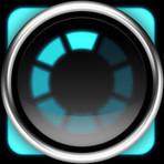 App iPhone et iPad pour enlever enlever, découper, mixer votre musique! | rayooo | Scoop.it