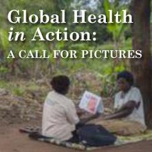 Ebola virus disease surveillance and response preparedness in northern Ghana | Ebola News and Views | Scoop.it