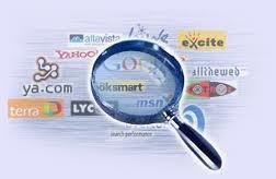 buscadores de tipo FFA - Enlaces gratuitos para todos   buscadores de internet   Scoop.it