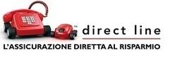Conciliazione Paritetica - Direct Line Blog | Assicurazioni online | Scoop.it
