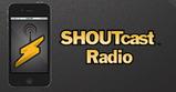 Free Internet Radio - SHOUTcast Radio - Listen to Free Online Radio Stations   Webradios et podcasts   Scoop.it