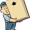 Twins Movers Rockville