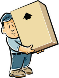 Twins Movers Rockville is a leading long distance mover in Rockville, MD | Twins Movers Rockville | Scoop.it