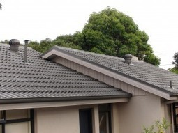 Roof Gutter Cleaning and Replacement in Melbourne by Southern Cross Roofing | Roofing Services in Melbourne | Scoop.it