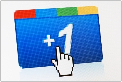 Google+: The Latest (and Perhaps Greatest) Platform for Thought Leaders | Google+ and Social Networking | Scoop.it