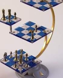 While You're Playing Checkers, Oracle is Playing Chess | Software Asset Management | Scoop.it
