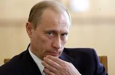 Putin aún no entiende porque cayó la ex-URSS | Vote mejor, deje el egoísmo y piense en los demás. | Scoop.it
