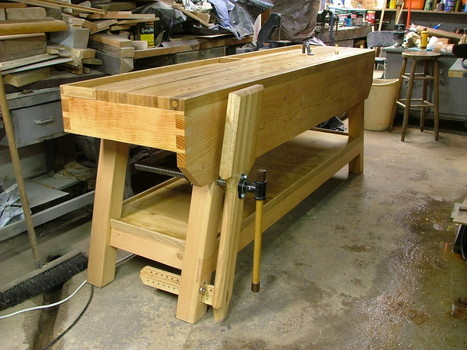 Woodworking Bench Vises wood crib plans | pdfplansforwood | wooden furniture plans | Scoop.it