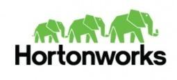 How To Migrate Your Hadoop Cluster to Hortonworks Data Platform 2.0 | Big Data | Scoop.it