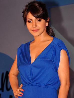Anushka Sharma likely to spend New Year eve with Virat Kohli! | Online Gossips | Scoop.it