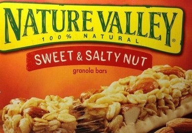 Judge Gives Green Light to Class Action Lawsuit Against General Mills Over All-Natural Claims and GMOs... | Walk With Me, I'm Walking In Wellness | Scoop.it