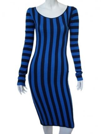 Women Clothing By Online | ANGELOS-FRENTZOS | Scoop.it