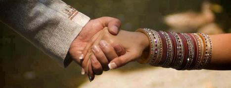 Weekly Marriage-Just Like a Dream But It Happen   Marriage   Scoop.it