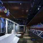 Google: de nouveaux locaux à Londres — Welovebuzz   Agence Web Newnet   Actus Google et autres Serp's   Scoop.it