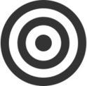 Startsida | DigitaliseringskommissionenDigitaliseringskommissionen | Folkbildning på nätet | Scoop.it