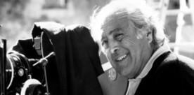 Populaire, gentiment anar… c'était le cinéma de Georges Lautner | Les hommages à Georges Lautner | Scoop.it
