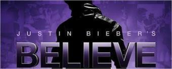 Justin Bieber's Believe : le film documentaire à La Géode et au ... - Sortiraparis | Justin Bieber | Scoop.it