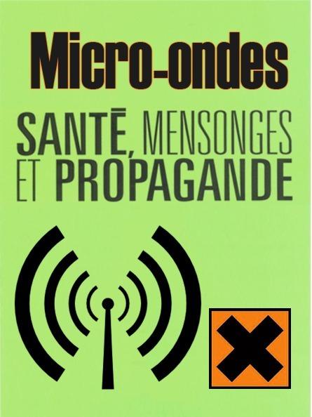 Fours à Micro-Ondes  ● Danger ! #CQVC | MENU Santé Danger ! #CQVC | Scoop.it