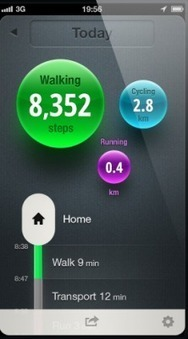 Top Apps for PE Teachers - Part 23   ipad apps   Scoop.it