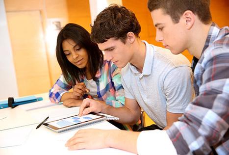 ¿Cómo gestionar la comunicación interna en pequeñas y medianas empresas? | Gestión del talento y comunicación organizacional- Talent Management and Communications | Scoop.it