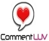 List of 132 Comment Luv Blogs by Niche | Dot Comers | Dot Comers | Scoop.it