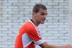 Cuando parecía descartado, Ramón Díaz sorprendió con González Pirez | Futbol Argentino | Scoop.it