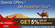 Hire a Car with driver in Delhi for rajasthan tours,Car rental services in Rajasthan | travel insurance | Scoop.it