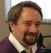 Nouveaux onglets Gmail : moins d'impact que redouté pour vos campagnes e-mailing - Mathieu Bourdin - , Données marketing, Marketing direct, Stratégie marketing | Be Marketing 3.0 | Scoop.it