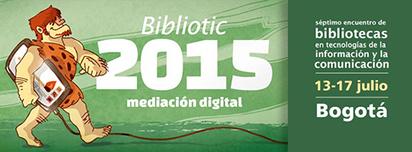 Boletín de UxTIC   Gestión de Información y Conocimiento   Scoop.it