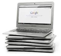 5 Robust Apps For The Chromebook Classroom | Educational Technology - Yeshiva Edition | Scoop.it