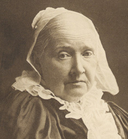 Mother's Day Proclamation, by Julia Ward Howe, 1870 | Coffee Party Feminists | Scoop.it
