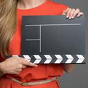 Videomarketing hat viele Gesichter | Video Marketing & Content DE | Scoop.it