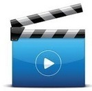 2 easy ways to convert video from one format to another   Sites that convert files into multiple formats   Scoop.it
