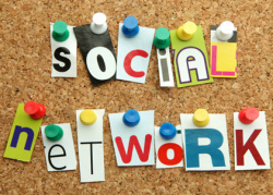 Rp Lab - I social network non sono una perdita di tempo | Social Media @comunicazionare | Scoop.it