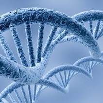 Hospital turns to genomic tech to save newborns | Realms of Healthcare and Business | Scoop.it