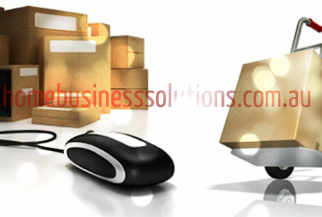Secured And Trusted Methods To Make Money Online - Whole Sellers Through Drop Shipper   Home Business   Scoop.it