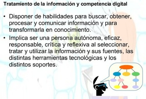 tendenciasedu | educacion-y-ntics | Scoop.it