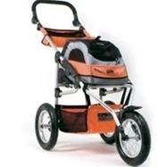 Holiday Sale - Sport Trike Pet Stroller | Sport Trike Pet Cat Dog Stroller Jogger | Dog Strollers For Small Dogs | Scoop.it