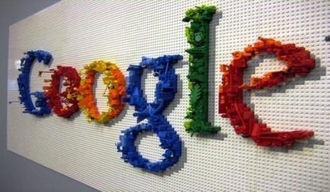 Le Fisc français demande un milliard d'euros à Google | médias sociaux, e-reputation et web 2 | Scoop.it